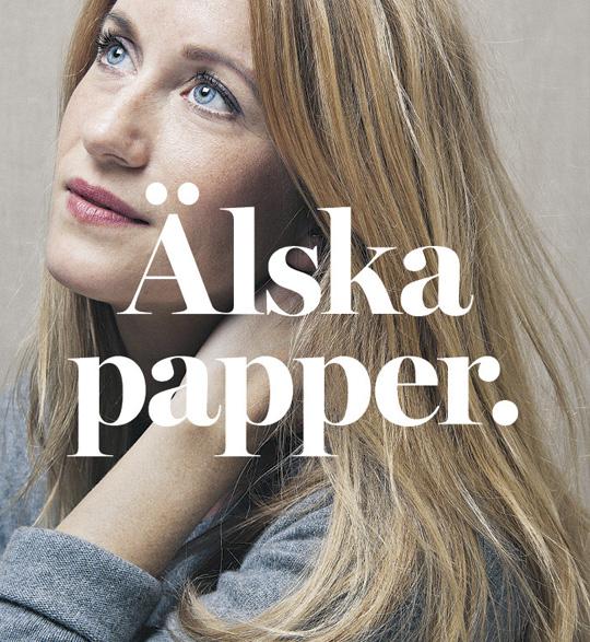 Alska_papper