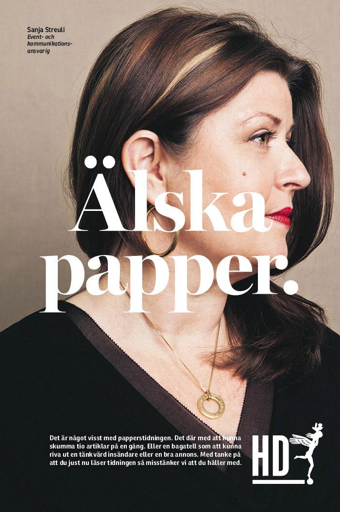 Alska_Papper_Ida