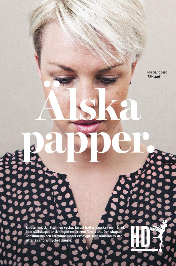 Alska_Papper_Håkan