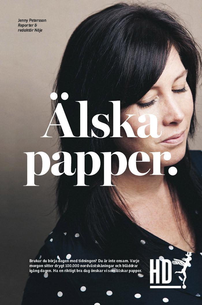 Alska_Papper_Daniel