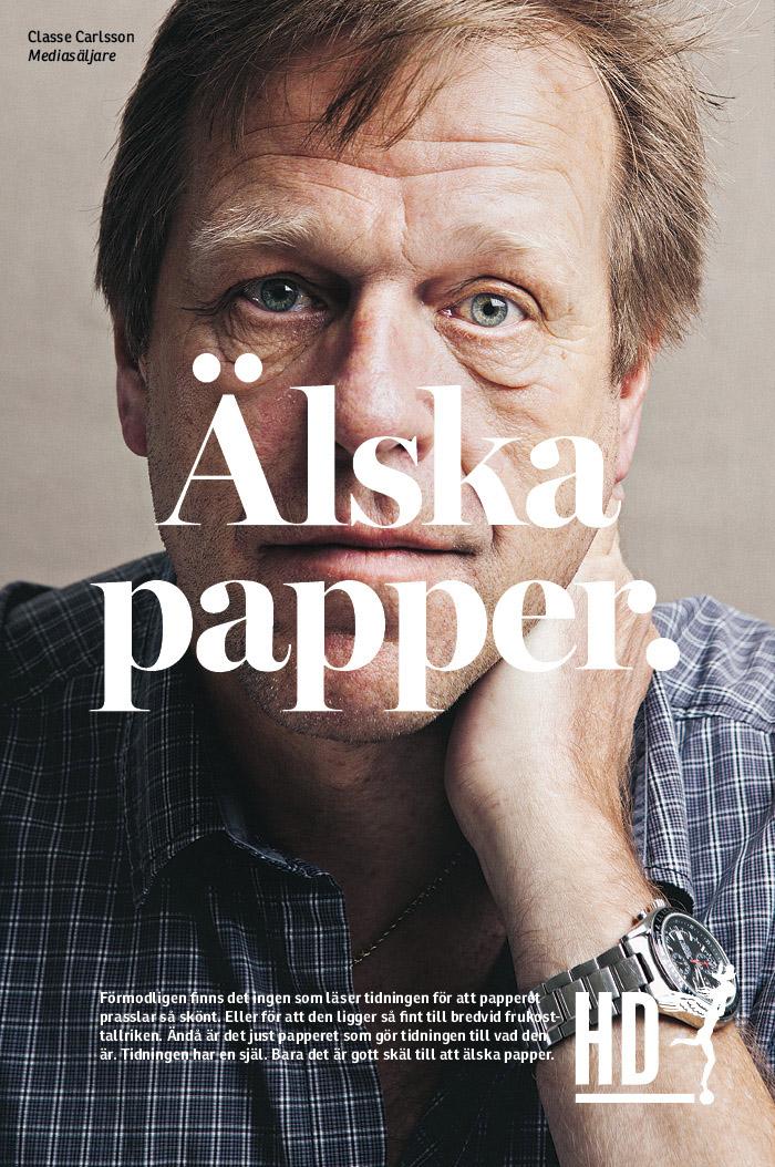 Alska_Papper_Helen
