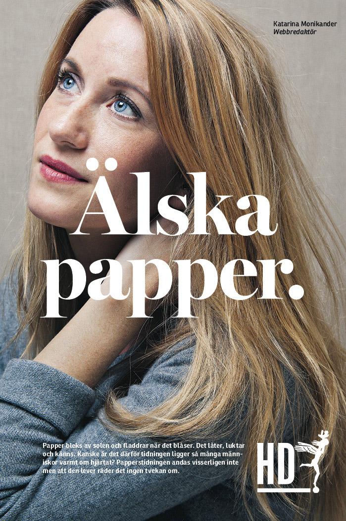Alska_Papper_Katarina
