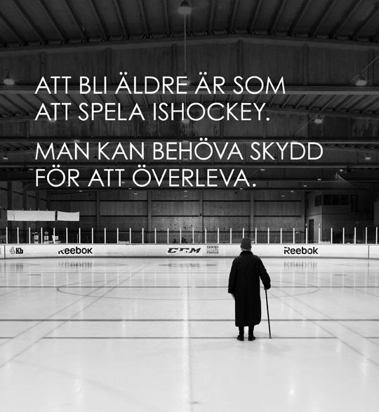 Nordicare_Thumb