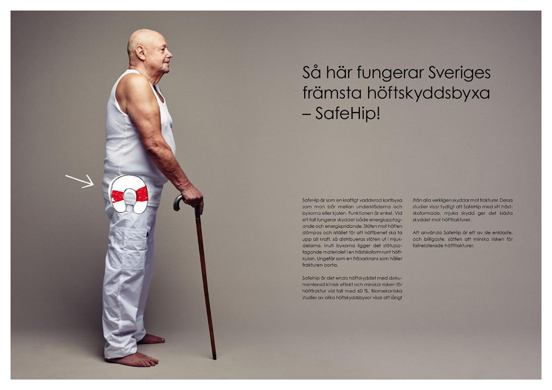 Nordicare_Safehip_Broschyr_1