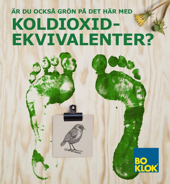 BoKlok_green